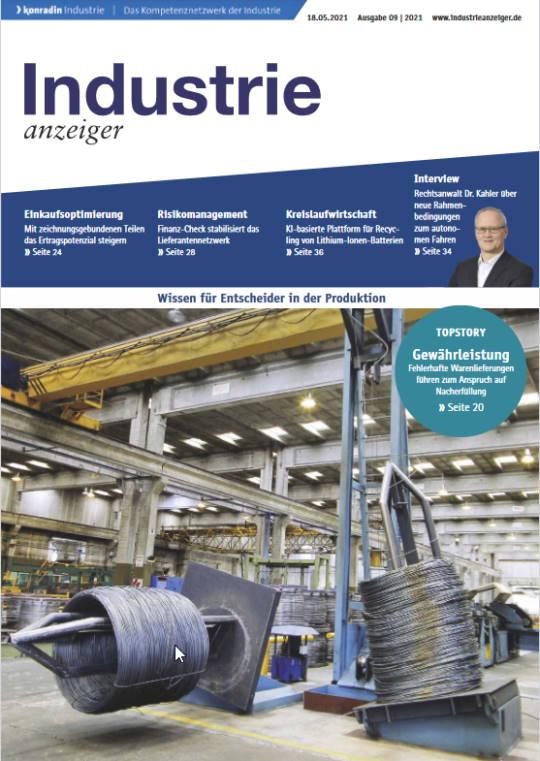 2021-05-industrie-anzeiger