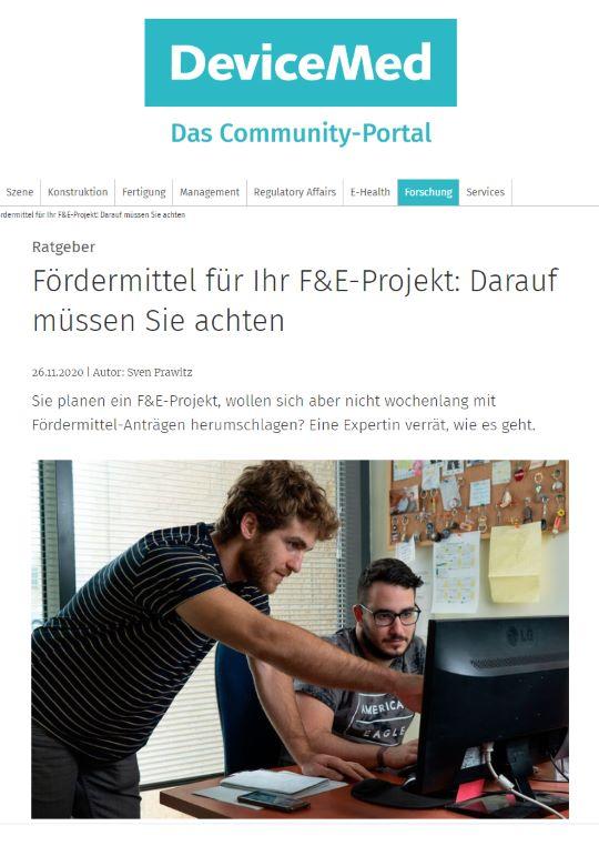 Fördermittel-Presse-11-2020-device-med