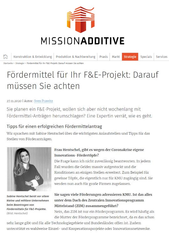 Fördermittel-Presse-11-2020-mission-additive