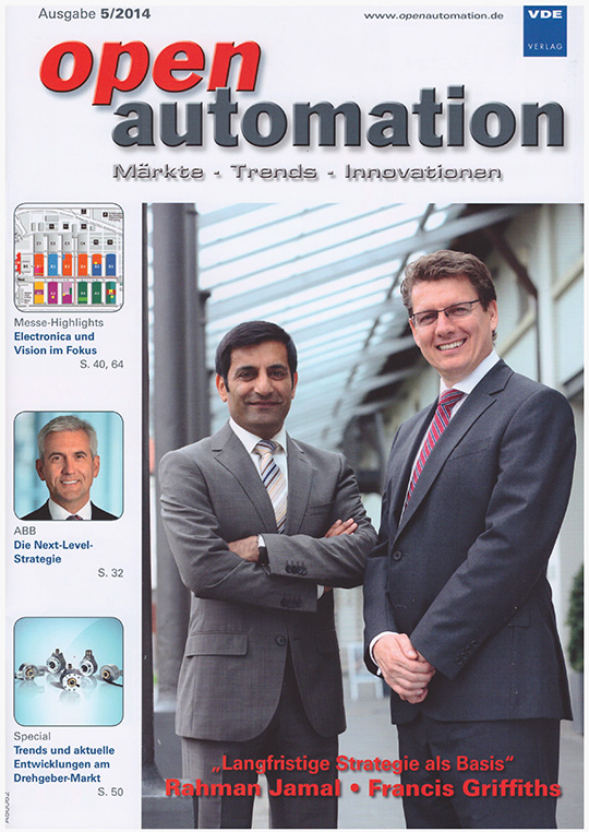 Open_Automation_05_2014-1