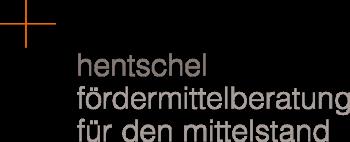 Hentschel Fördermittel - Hentschel Fördermittelberatung für den Mittelstand